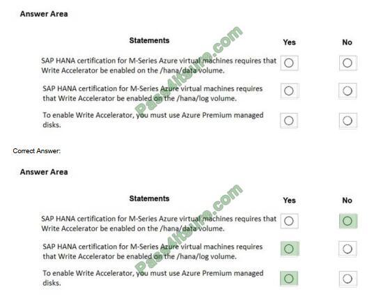 examproof az-120 exam questions-q11