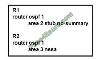 350-501 exam questions-q4